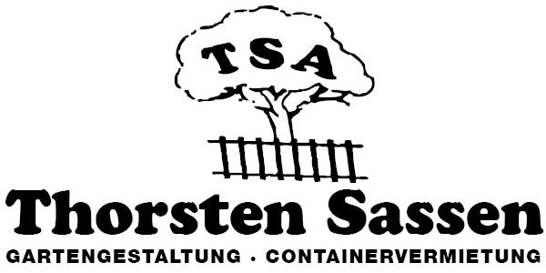 Sassen